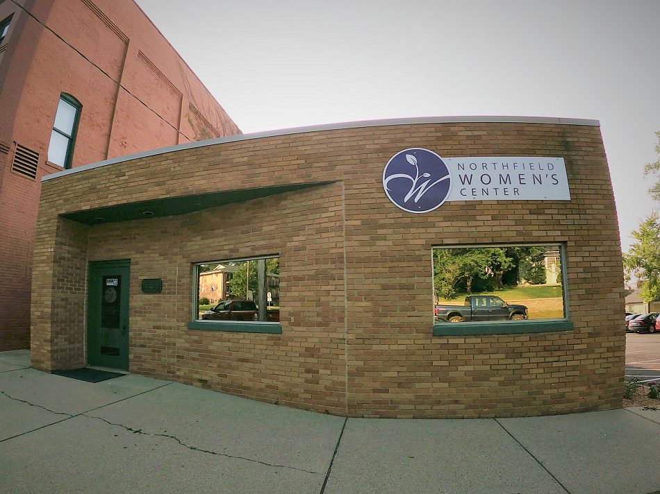 Northfield Women's Center 314 Washington St, Northfield, MN 55057, USA